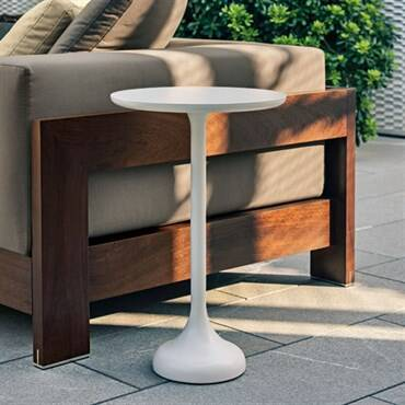 Warren Outdoor Table