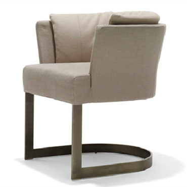 Cervino Dining Chair