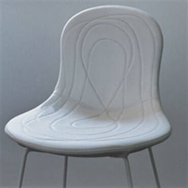 Doodle Chair