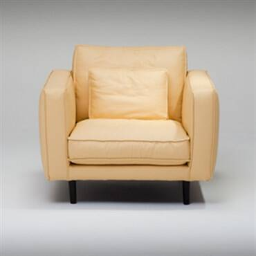 Pleasure Armchair