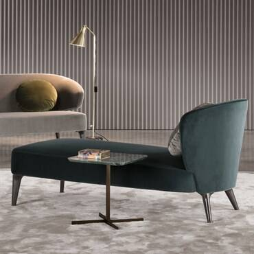 Aston Chaise Lounge