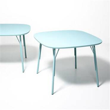 Kelly Dining Table