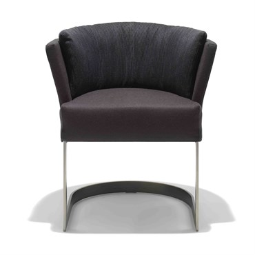Cervino diningchair 11