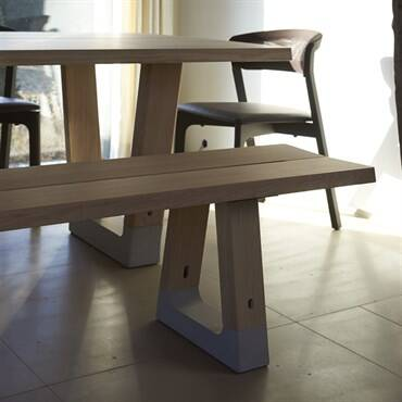arco-Base-Bench_Jorre_van_Ast-437LOW_RES
