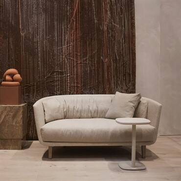 product-design-living-olaf-sofa-big-picture